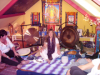 Image for GROUP SOUND/GONG MEDITATION SESSIONS